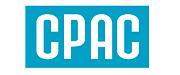 ราคาคอนกรีตผสมเสร็จ CPAC ซีแพ็ค