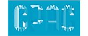 Concrete Price Logo Cpac 3