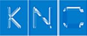Concrete Price Logo Kanjana 3
