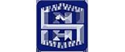 Concrete Price Logo Numheng 3