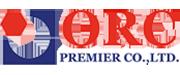 Concrete Price Logo Orc 4