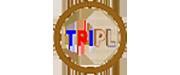 Concrete Price Logo Tpipl 4