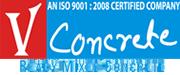 Concrete Price V Concrete 2